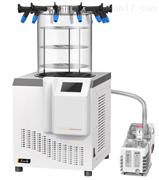 德国Fevik  实验室小型冻干机系列