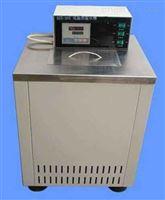 DKB系列低温恒温循环水槽