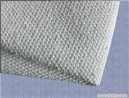 河北保定陶瓷纤维带,陶瓷纤维带价格,陶瓷纤维带厂家批发价格