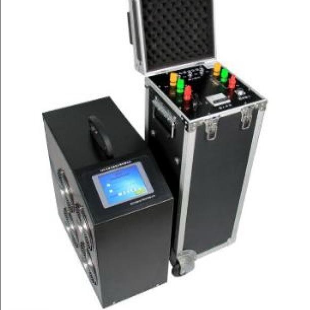 ME220B直流系统综合特性测试仪