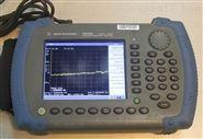 安捷伦N9340B频谱分析仪