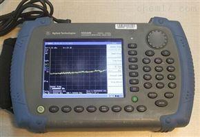 安捷倫N9340B頻譜分析儀