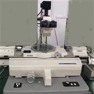 拓普康TUM-220ESN TUM-300ESN工具显微镜