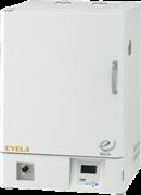 東京理化干熱滅菌箱NDS420NDS520