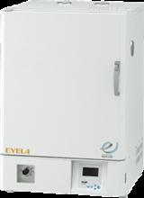 东京理化干热灭菌箱NDS420NDS520