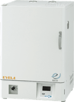 NDS-420 NDS-520东京理化干热灭菌箱NDS420NDS520