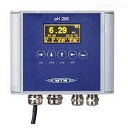 WTW 模拟式水质单参数在线监测系统298系列