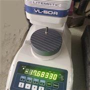 VL-50A VL-50AS三丰低测力高度计