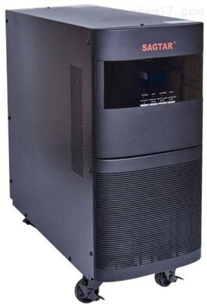 SAGTAR山特UPS电源3C30KS不间断电源