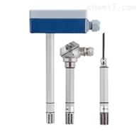 907020德国久茂JUMO湿气和湿热传感器