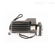 德尔格accuro配套压缩空气质量检测仪手泵