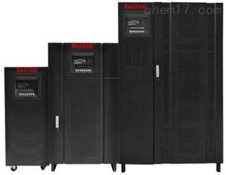 SAGTAR3C3 UPS3C3-EX10-600KS UPS电源