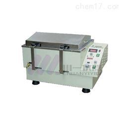 南昌恒温水浴振荡器SHZ-C往复式摇床
