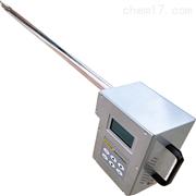 LB-7025A快速油烟检测仪厂家