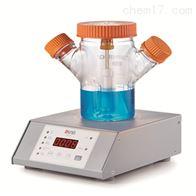 北京大龙细胞培养磁力搅拌器