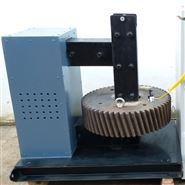 ZJ20K-8轮箍/齿轮快速加热器