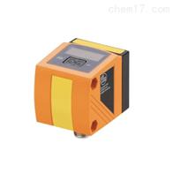 O1D106易福门IFM激光测距传感器