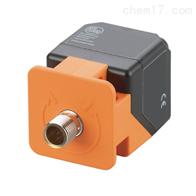 IM5173德国易福门IFM带IO-Link的电感式接近开关