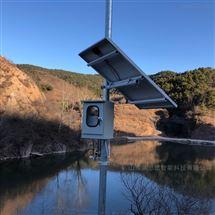水位监测器厂家