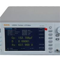 ZC2829/ZC2829A型 精密LCR数字电桥