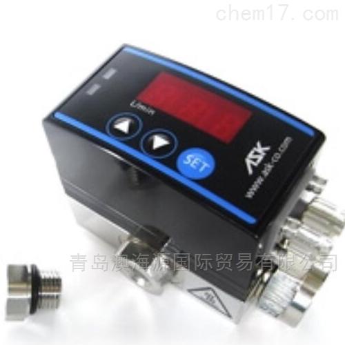 DFS-1数字流量传感器日本ASK