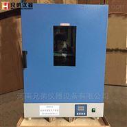 SDIDB413智能恒溫烘箱SDDDH306鼓風干燥箱