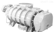 英国爱德华HV30000罗茨真空泵