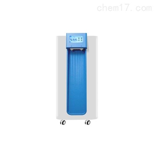 落地式超纯水机UPL-H/U