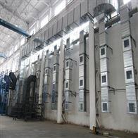 千級/萬級威海主營通風工程安裝報價