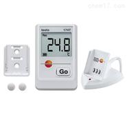 testo174T迷你温度记录仪