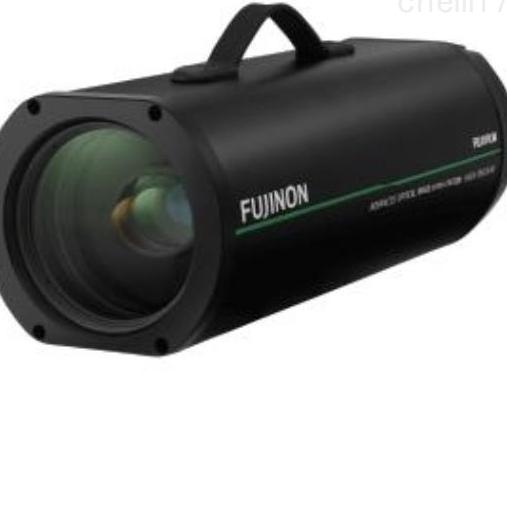 FUJIFILMS X800摄像头