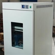 ZHWY-2102C双层小容量全温度恒温振荡摇床