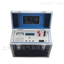 上海全自动接地导通测试仪
