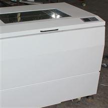 ZHWY-211B全温型恒温振荡培养摇床