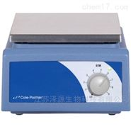 Cole-Parmer 磁力搅拌器