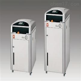 SM530立式压力蒸汽灭菌器