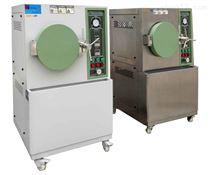 PCT-ZT-300PCT高壓老化箱價格