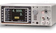 AC/DC/IR/GB安规测试仪