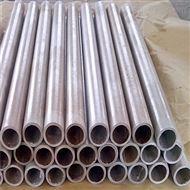 专业生产有机硅云母管