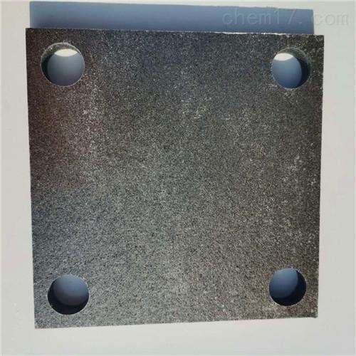 优质云母板定制加工