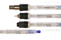 243632生物pH电极EasyFerm Bio
