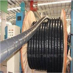 YDZ-ZRVV预分支阻燃电力电缆-厂家定制