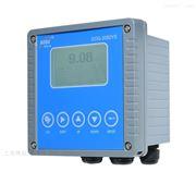 DOG-2082YS溶解氧数字荧光法溶氧仪