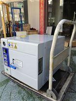 高压蒸煮试验仪,高压蒸煮试验装置