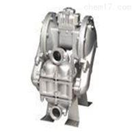 现货SANDPIPER隔膜泵