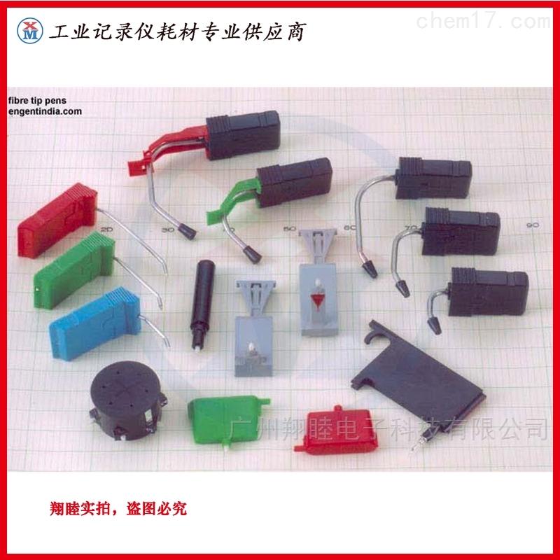 CHINO千野AL3000记录仪AL4000用笔