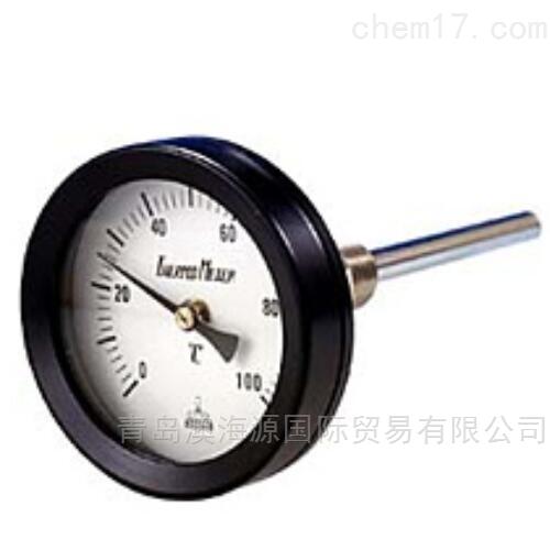 RBT-WT-60双金属温度计日本ASK