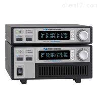 Arroyo Instruments半导体激光温控器