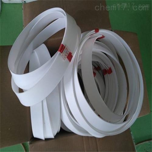 上海厂家专业生产四氟棒,各种四氟乙烯垫片