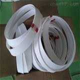 DN50上海厂家专业生产四氟棒,各种四氟乙烯垫片
